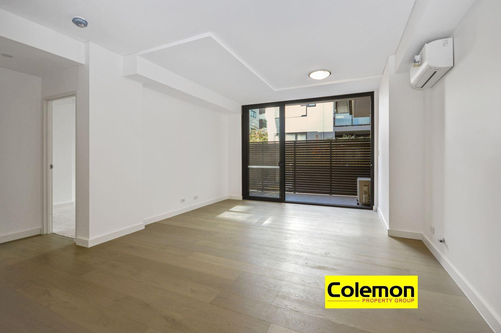 G04/8-10 Park Avenue, Waitara NSW 2077, Image 1