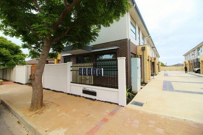 Picture of 2/131-133 Arthur Street, MAGILL SA 5072