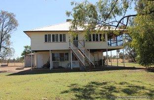 Picture of 373 Talafa Road, Emerald QLD 4720