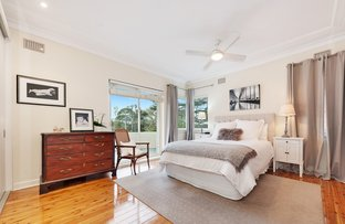 282 Eastern Valley Way, Middle Cove NSW 2068