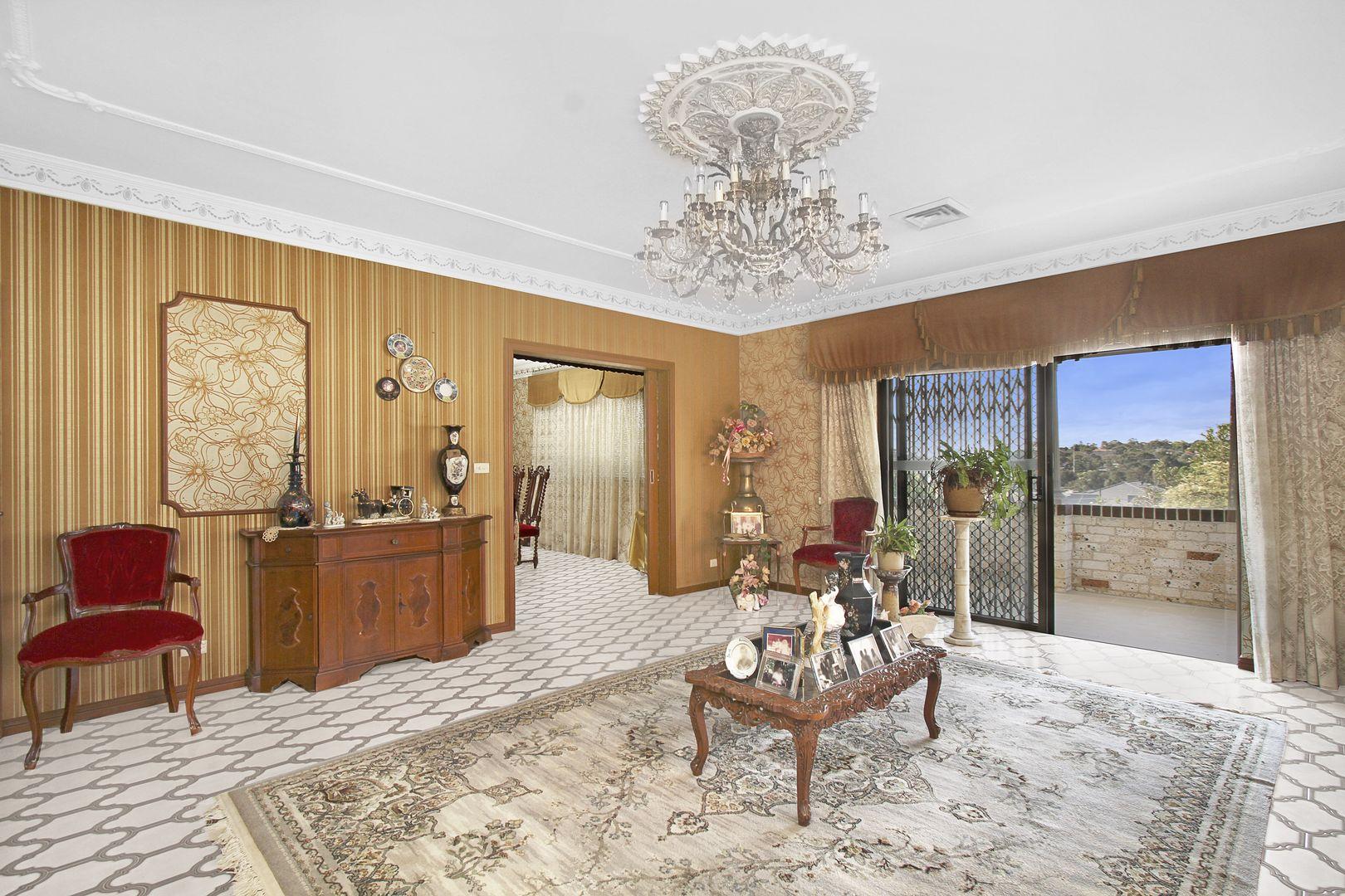 2 Laurina Avenue, Earlwood NSW 2206, Image 2