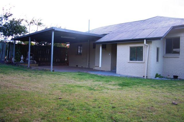 47A Darra Ave, Darra QLD 4076, Image 2
