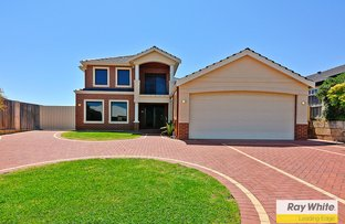 Picture of 32 Bantry Bend, Mindarie WA 6030