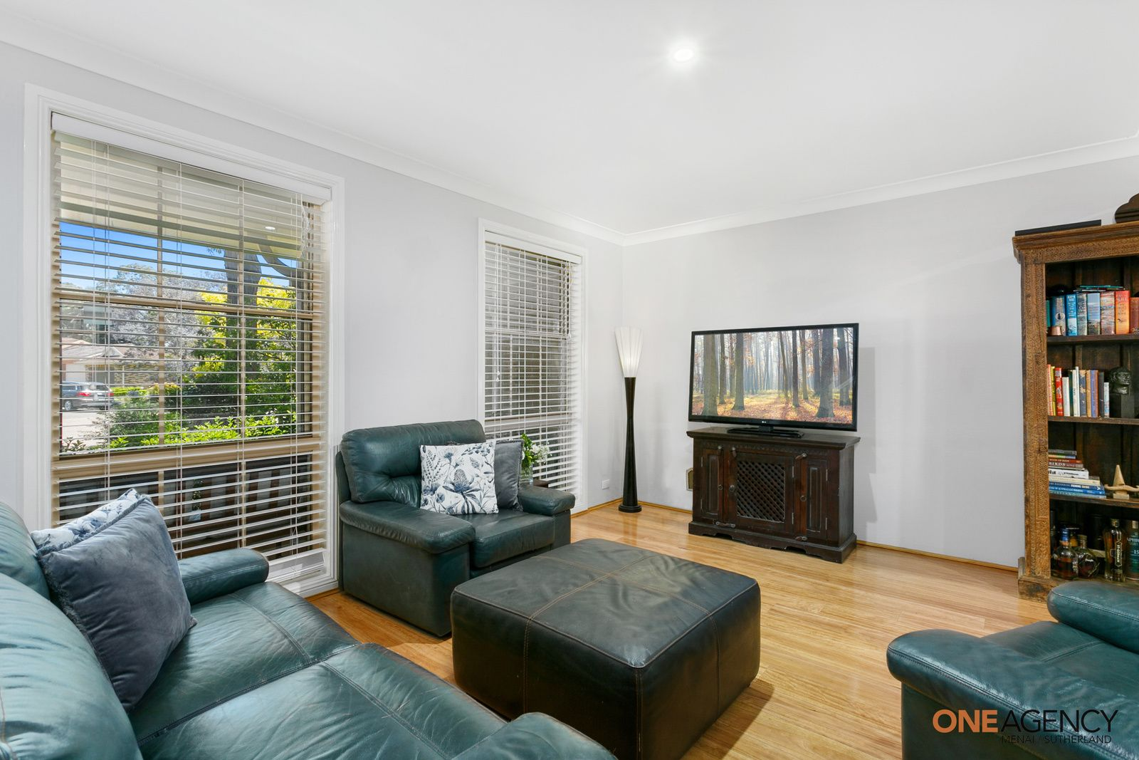 4/11 Amberwood Place, Menai NSW 2234, Image 1