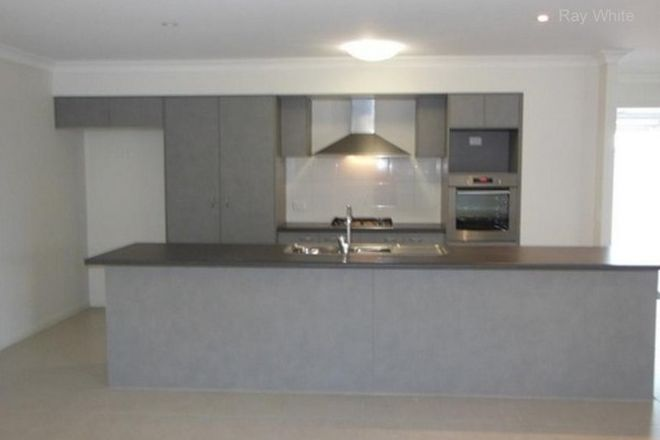 Picture of 23 Greenwood Place, DECEPTION BAY QLD 4508