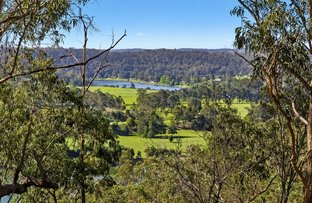 Picture of Lot 4 at 615 Sackville Ferry Road, Sackville North NSW 2756