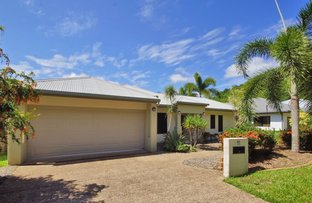 Picture of 11 Lum Jim St, Redlynch QLD 4870