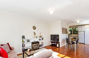 Picture of 4/88 Chapel Rd, Moorabbin VIC 3189