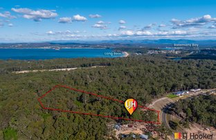 Picture of Lot 11 Sanctuary Forest Place, Long Beach NSW 2536