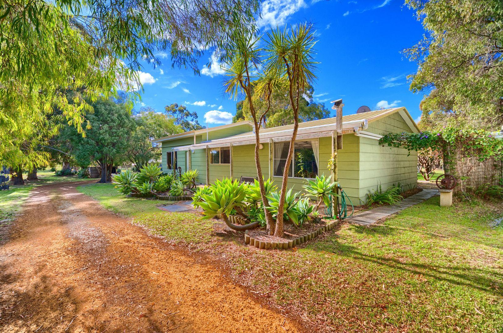 135 Home Road, Robinson WA 6330, Image 0