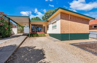 Picture of 12 Flinders Drive, Valley View SA 5093