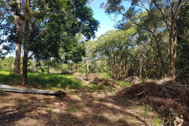 Picture of 54 George Road, FOREST CREEK QLD 4873