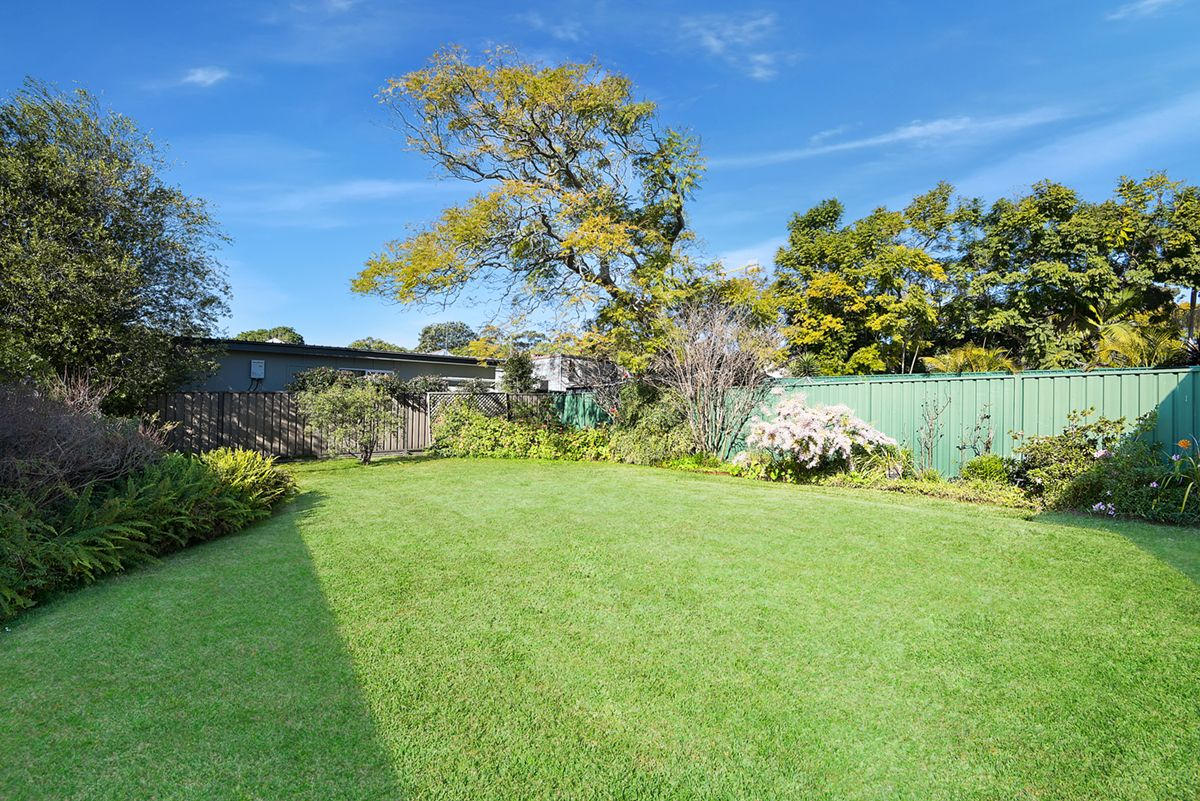 32a Chamberlain Ave, Caringbah NSW 2229, Image 4