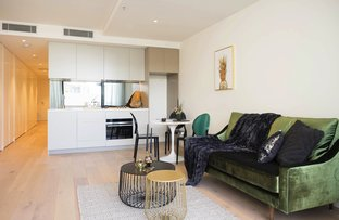 Picture of 902/9 Albany St, St Leonards NSW 2065