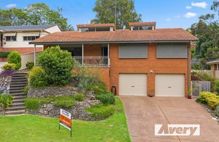 Picture of 25 Harrington Street, Fennell Bay NSW 2283