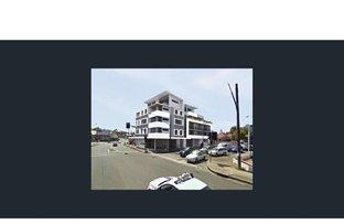 2/272 Canterbury Road, Canterbury NSW 2193