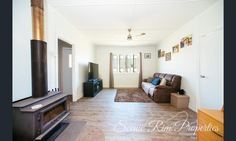 40 Macquarie Street, Boonah QLD 4310, Image 1