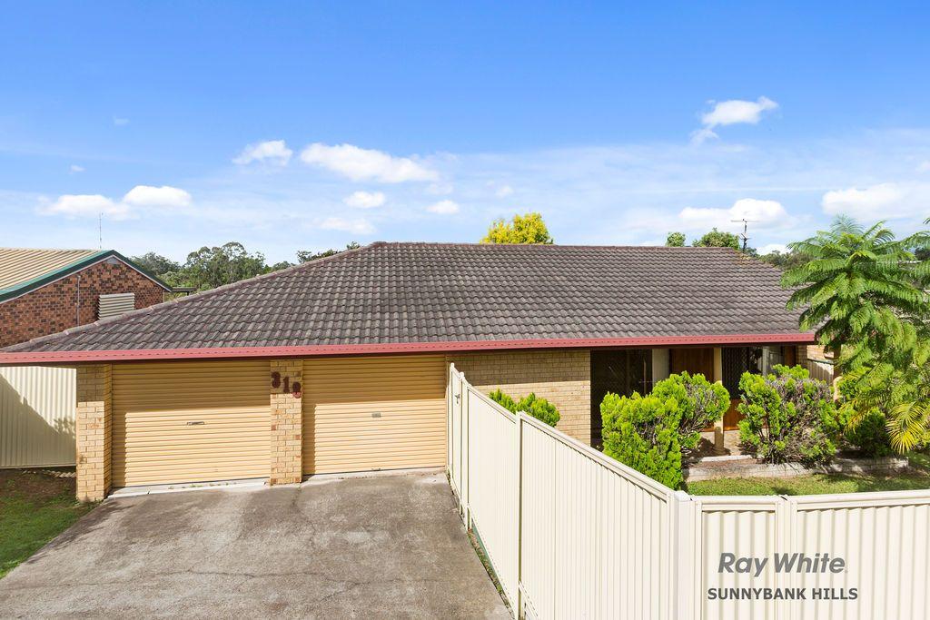 318 Gowan Rd, Sunnybank Hills QLD 4109, Image 0