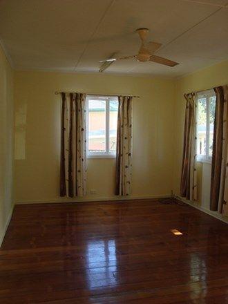 41 DENNIS RD, Springwood QLD 4127, Image 2