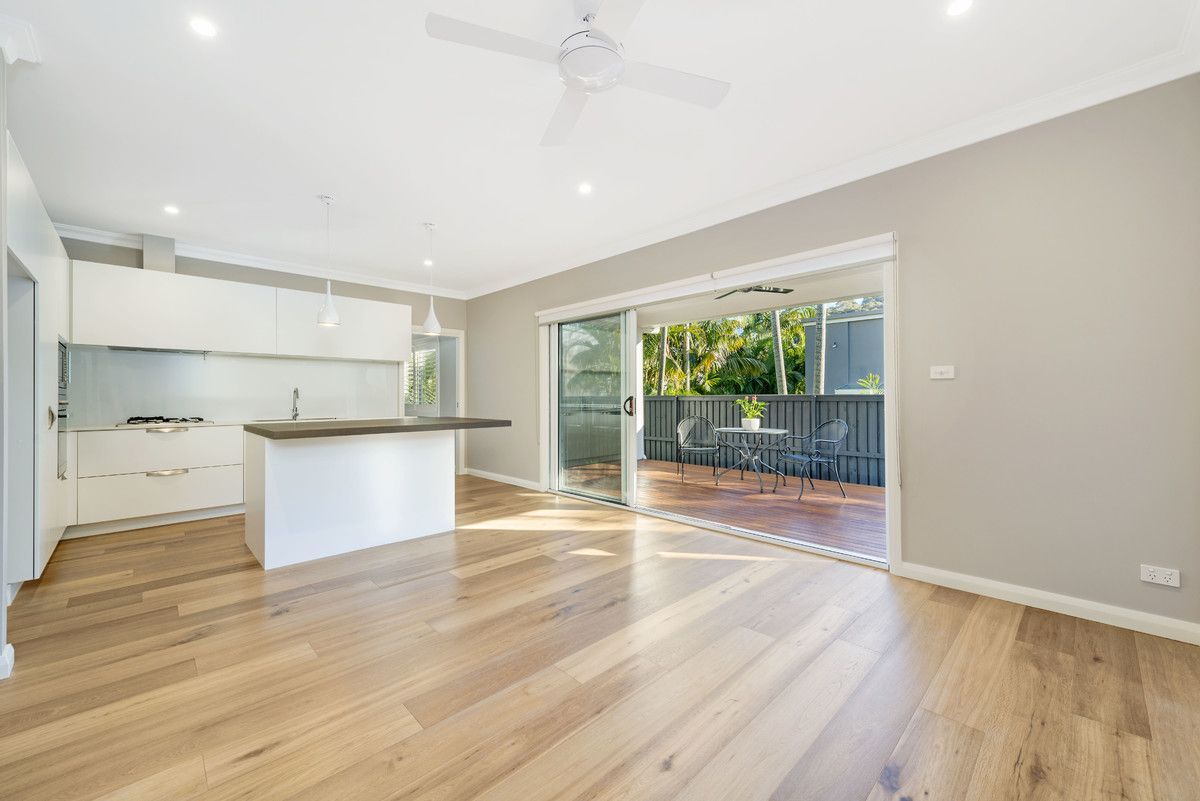 75 Princes Lane, Newport NSW 2106, Image 2