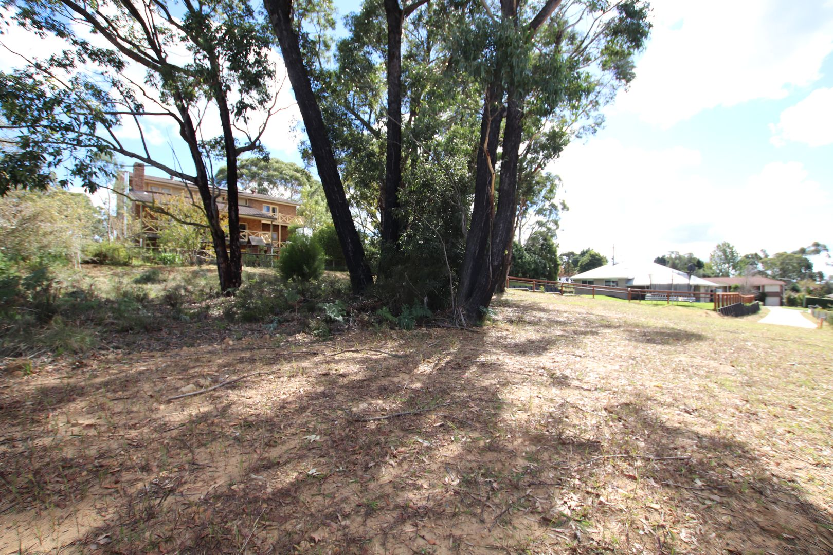 17A Gascoigne St, Willow Vale NSW 2575, Image 2