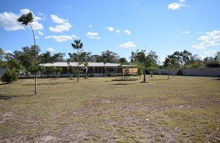 Picture of 9 Hughes Road, Plainland QLD 4341