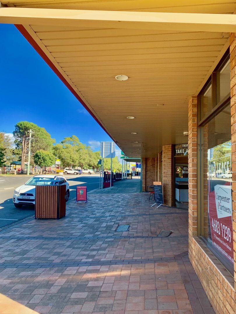 Shop 4/5-7 Oaks Street, Thirlmere NSW 2572, Image 0