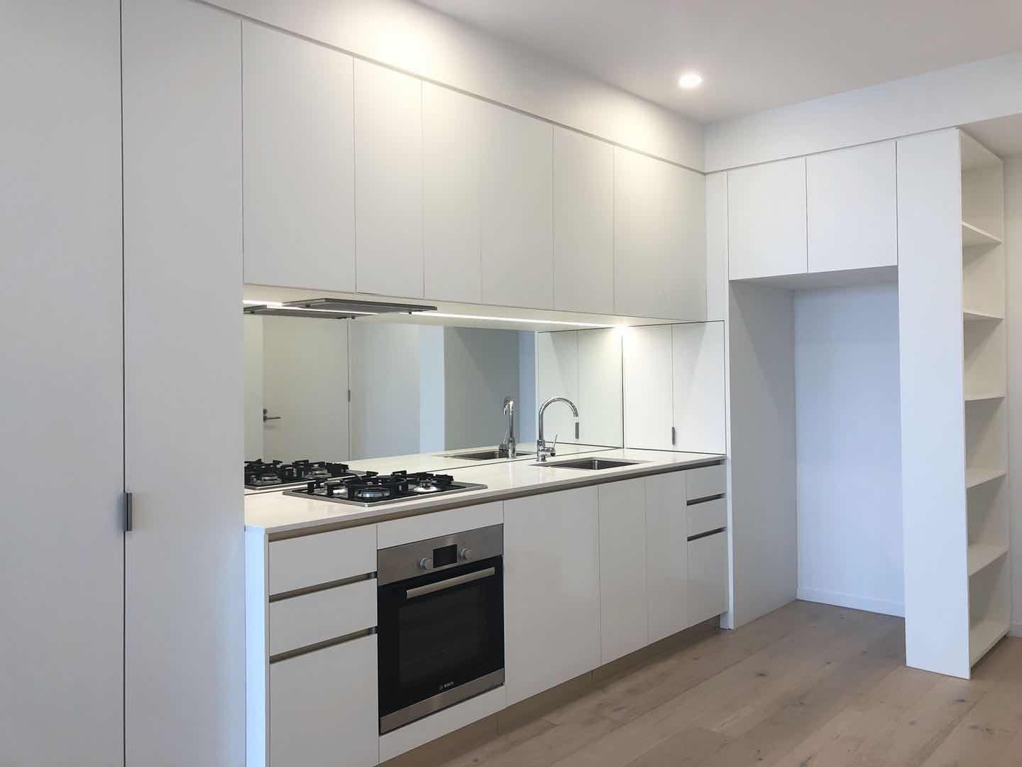 10711/19 Wilson St, West End QLD 4101, Image 2