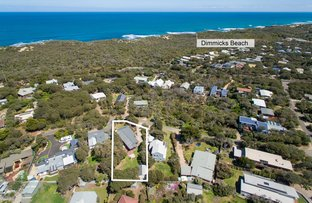 Picture of 8 Marianne Avenue, Rye VIC 3941