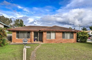 Picture of 23 Gerbera Crescent, Strathpine QLD 4500