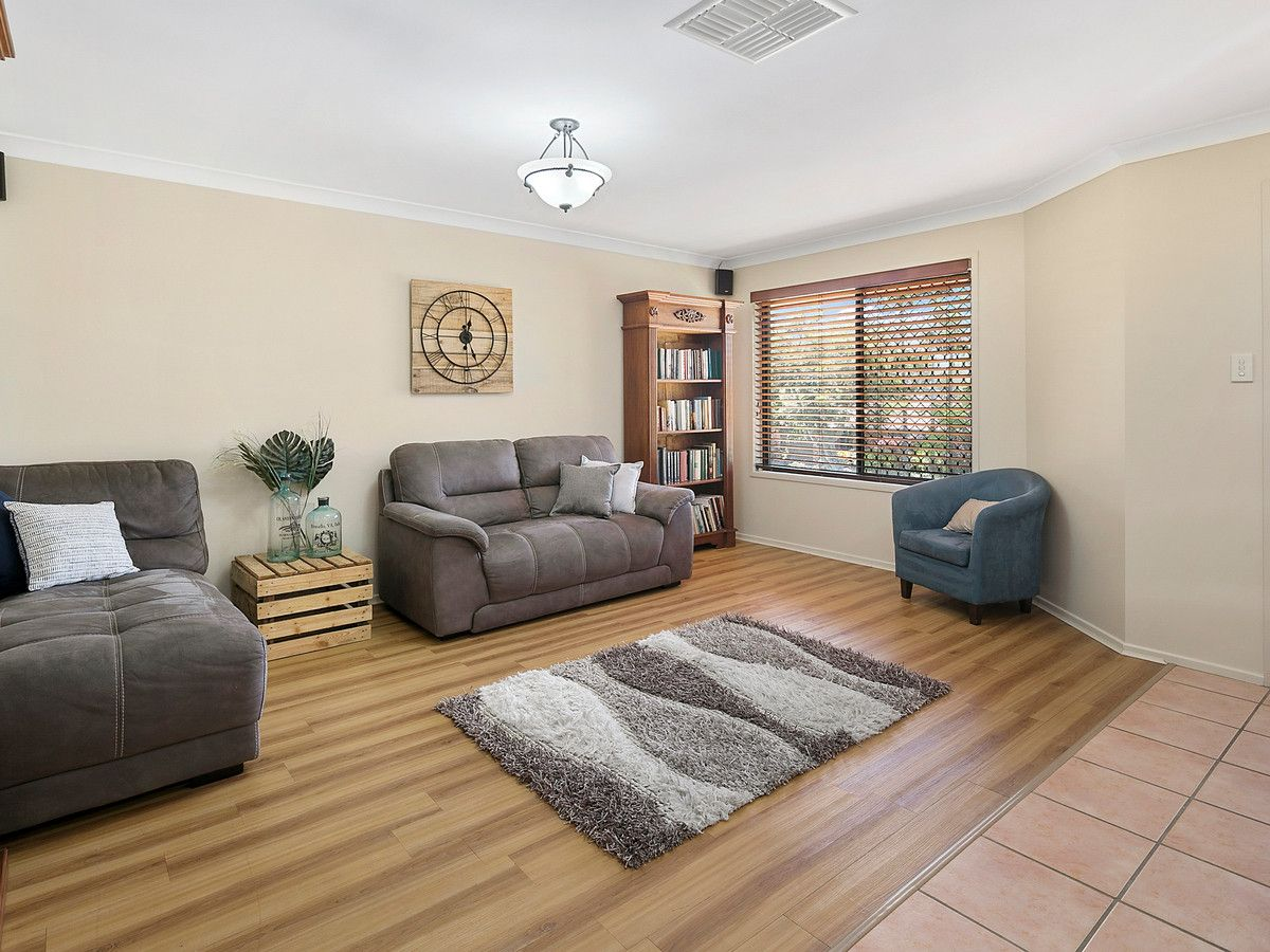 36 Abalone Crescent, Thornlands QLD 4164, Image 1