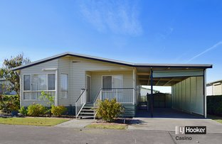 Picture of 32 Blue Wren Way, Casino NSW 2470