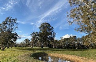 Picture of Lot 6 Kings Creek Rural Residential Land Release, Oberon NSW 2787