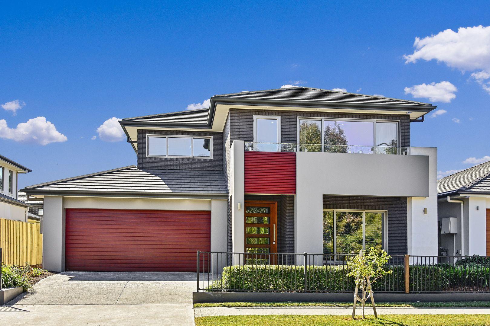69 Gormon Avenue, Kellyville NSW 2155, Image 0