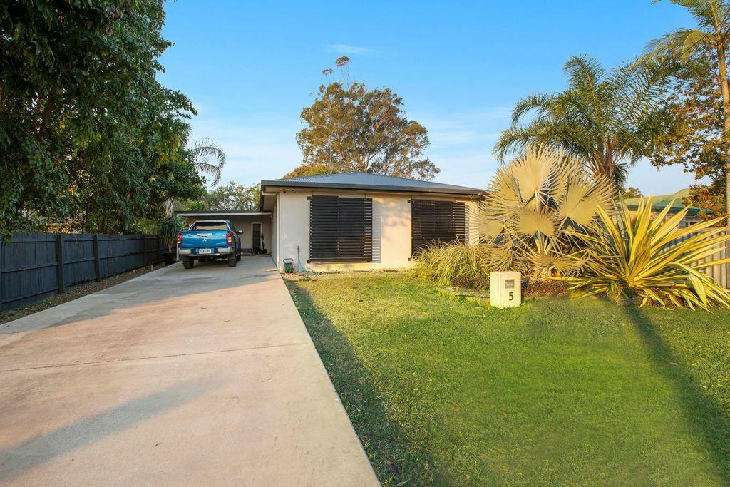 5 Hinley Ave, Maroochydore QLD 4558, Image 0