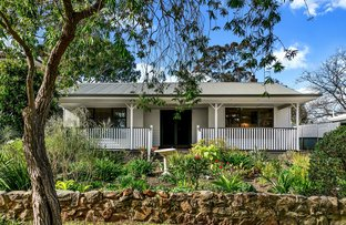 Picture of 11 Gault Road, Belair SA 5052