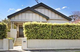 2 Arcadia  Street, Coogee NSW 2034