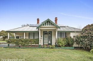 Picture of 801 Havelock Street, Soldiers Hill VIC 3350