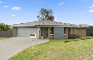 Picture of 44 Jenna Drive, Raworth NSW 2321