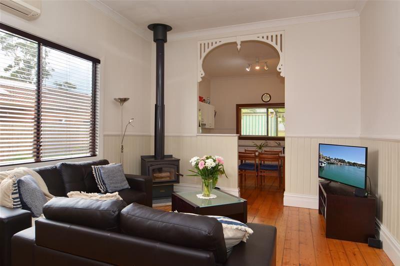 93 Rawson Street, Kurri Kurri NSW 2327, Image 1