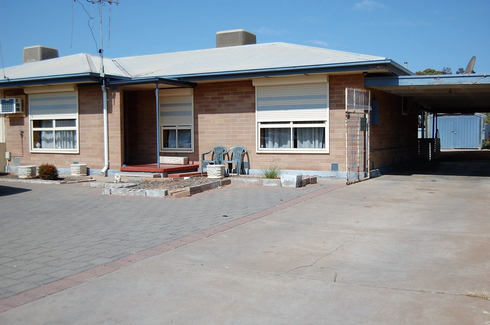 22 Hicks Street, Port Augusta SA 5700, Image 0