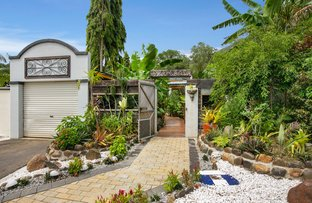 Picture of 15 MacAlister Place, Smithfield QLD 4878