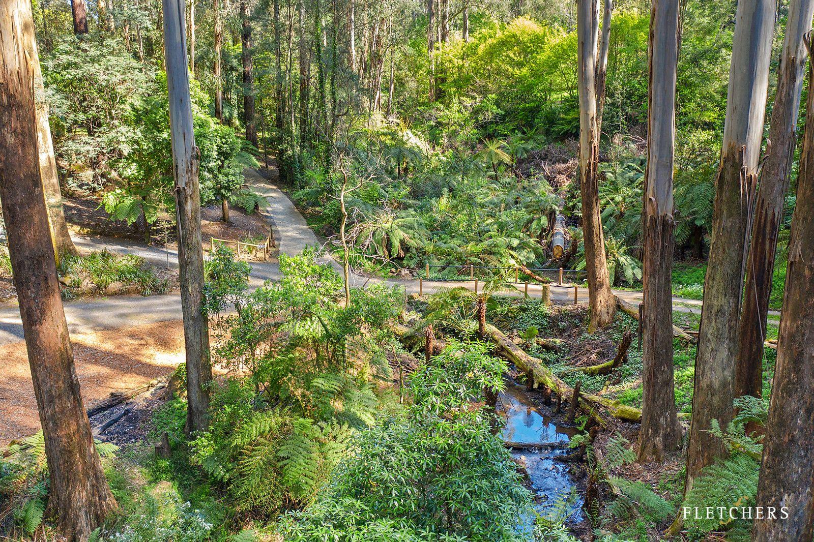 10 Fern Glen Avenue, Mount Dandenong VIC 3767, Image 1