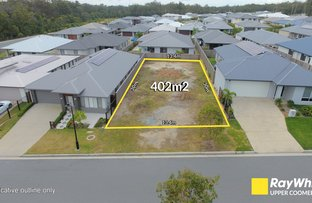Picture of 6 Beilby Crescent, Pimpama QLD 4209