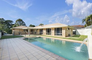 Picture of 208 Darlington Drive, Banora Point NSW 2486