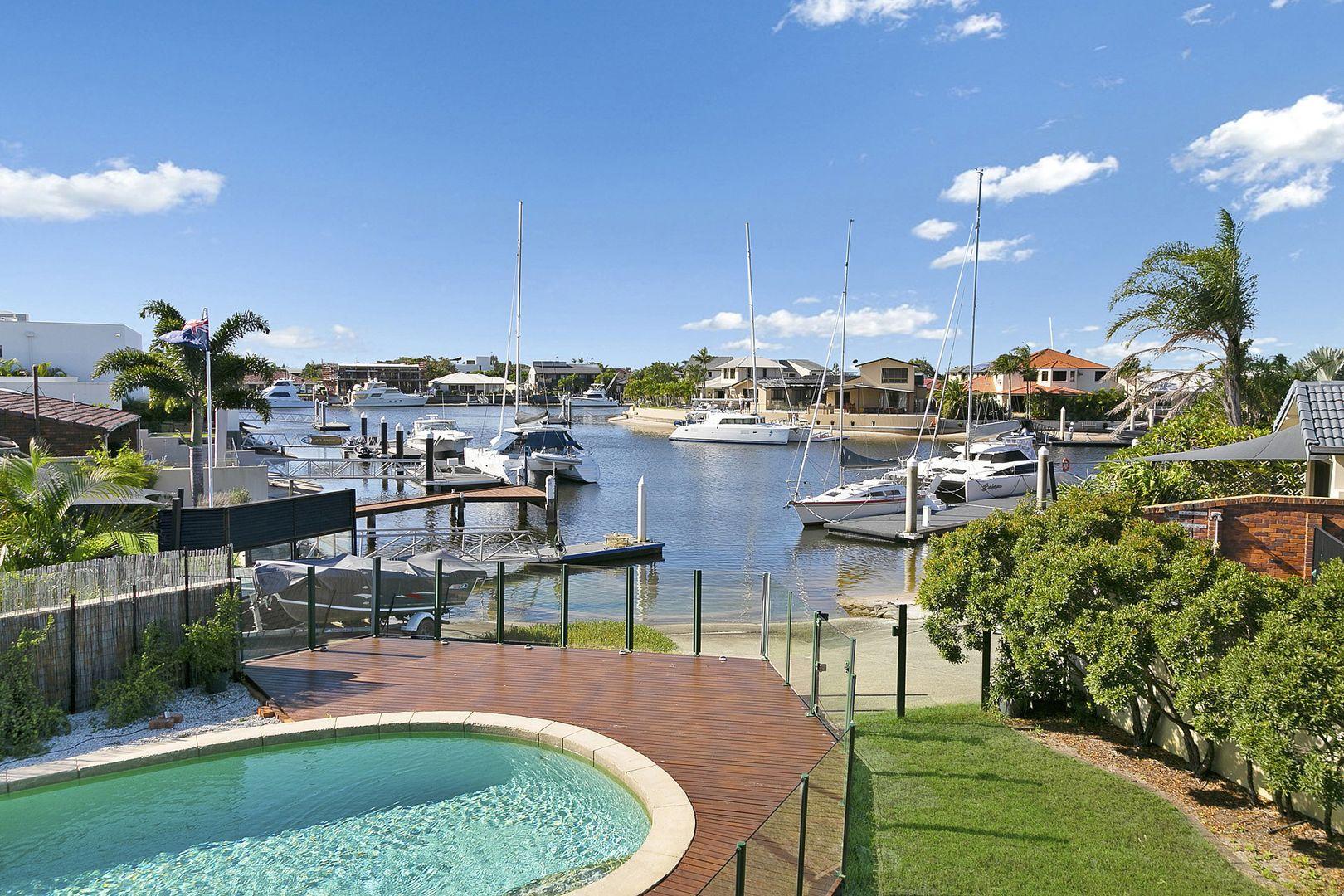 163 Bayview St, Runaway Bay QLD 4216, Image 1