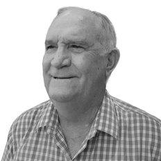 Mike Ostwald, Sales Associate - LREA