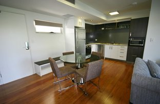 Picture of Unit 30/18 Gailey Road, St Lucia QLD 4067
