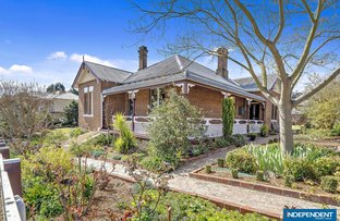 Picture of 58 Church Street, Yass NSW 2582