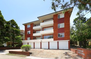Picture of 12/30 Jersey Avenue, Mortdale NSW 2223
